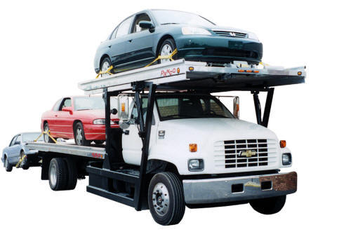 Long Distance Towing >> Home [boatmovers.com]